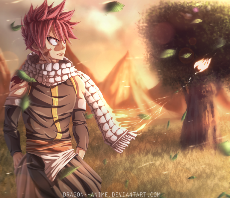 fairy tail wallpaper 20